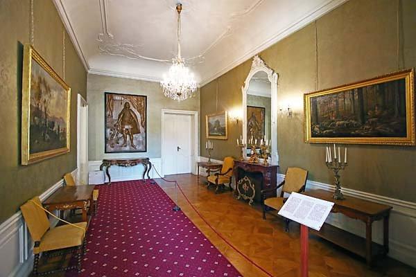Schloss-Festetics-104.jpg
