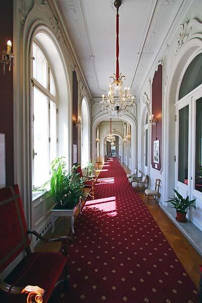 Schloss-Festetics-105.jpg