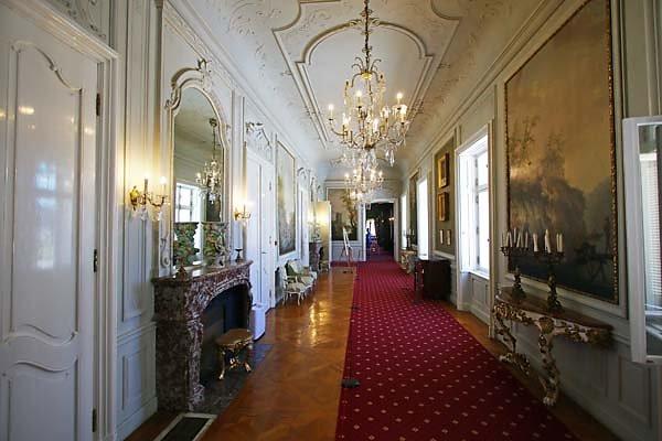 Schloss-Festetics-106.jpg