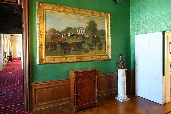Schloss-Festetics-113.jpg