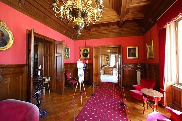 Schloss-Festetics-131.jpg