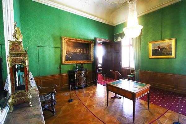 Schloss-Festetics-157.jpg