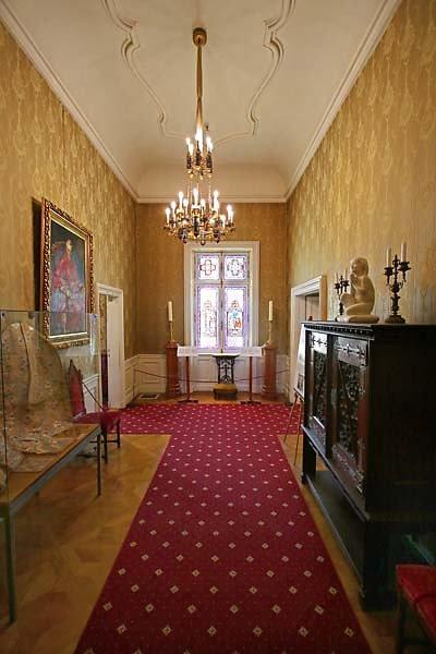 Schloss-Festetics-161.jpg