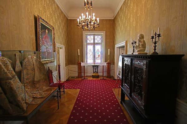 Schloss-Festetics-162.jpg