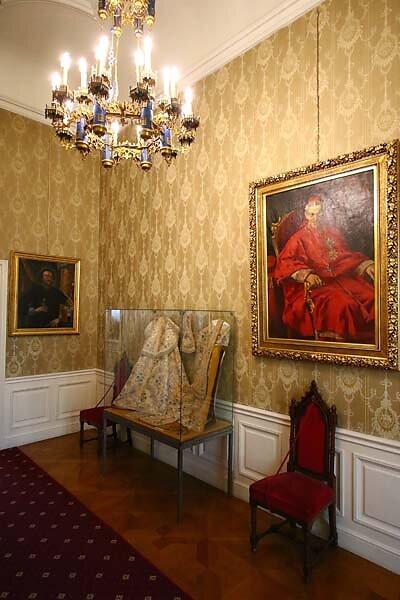 Schloss-Festetics-167.jpg