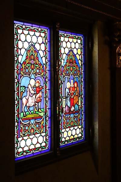Schloss-Festetics-169.jpg