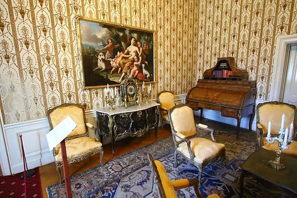 Schloss-Festetics-176.jpg