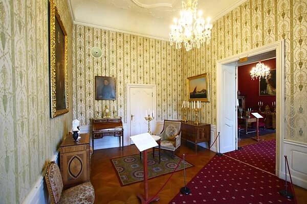 Schloss-Festetics-179.jpg