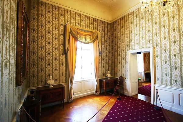 Schloss-Festetics-180.jpg