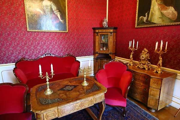 Schloss-Festetics-184.jpg