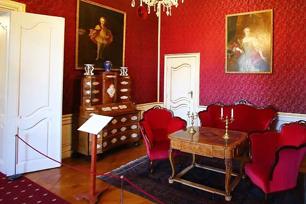 Schloss-Festetics-185.jpg