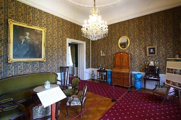 Schloss-Festetics-189.jpg