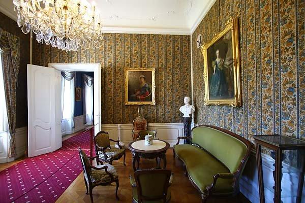 Schloss-Festetics-193.jpg