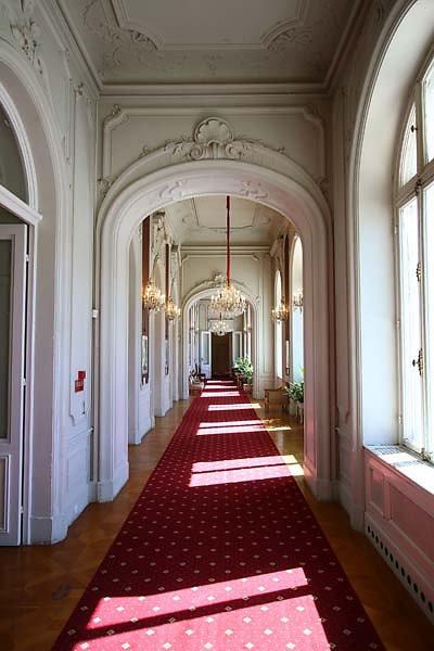 Schloss-Festetics-211.jpg