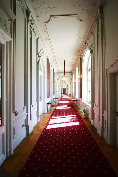 Schloss-Festetics-212.jpg