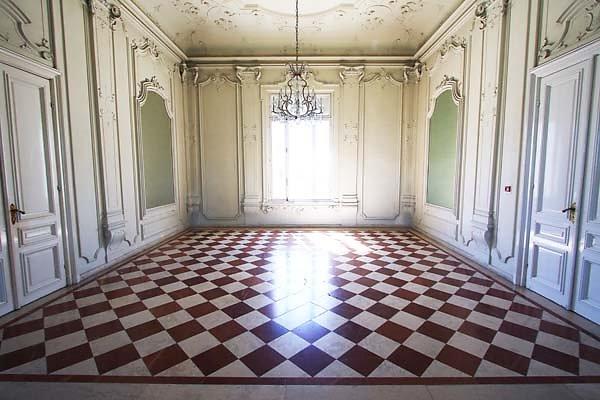 Schloss-Festetics-214.jpg