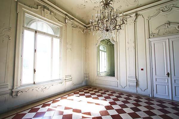 Schloss-Festetics-217.jpg
