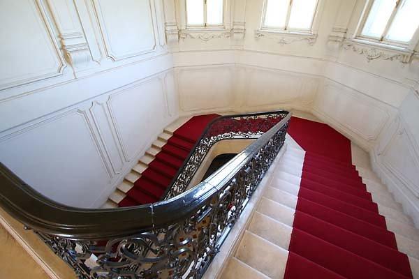 Schloss-Festetics-218.jpg