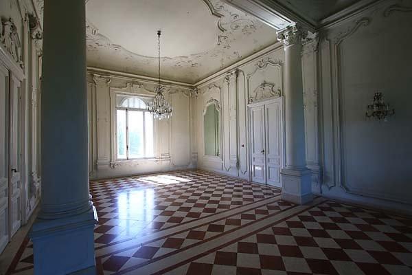 Schloss-Festetics-219.jpg