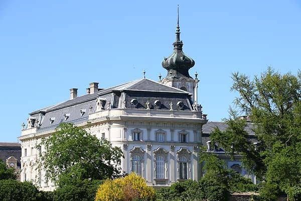 Schloss-Festetics-221.jpg