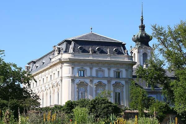 Schloss-Festetics-222.jpg
