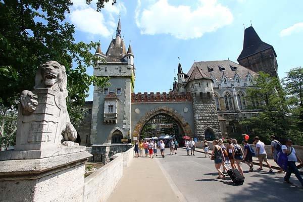 Schloss-Vajdahunyad-6.jpg