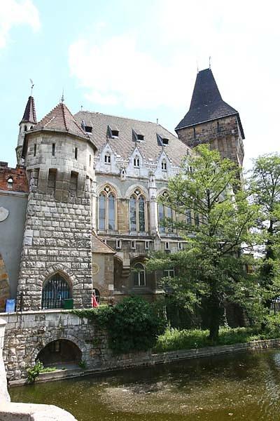 Schloss-Vajdahunyad-8.jpg