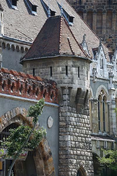 Schloss-Vajdahunyad-10.jpg