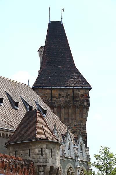 Schloss-Vajdahunyad-11.jpg