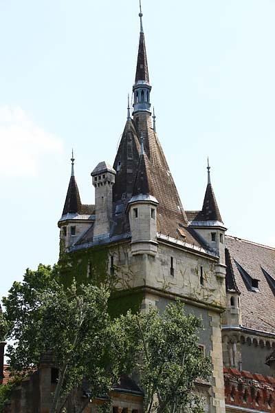 Schloss-Vajdahunyad-12.jpg