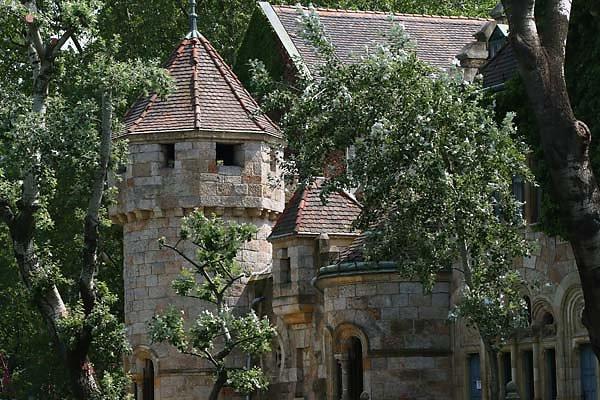 Schloss-Vajdahunyad-13.jpg