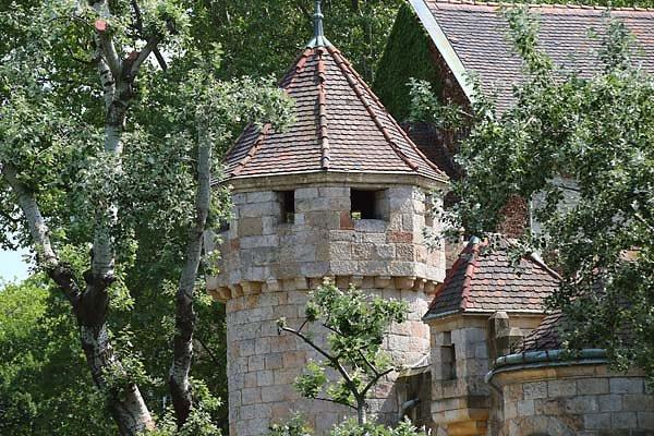 Schloss-Vajdahunyad-15.jpg
