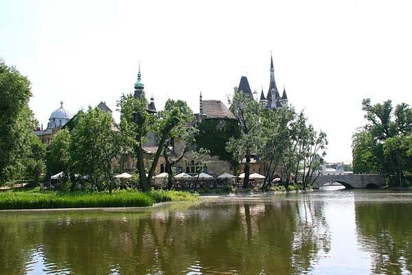 Schloss-Vajdahunyad-18.jpg