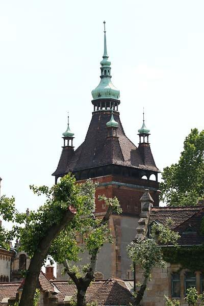 Schloss-Vajdahunyad-19.jpg