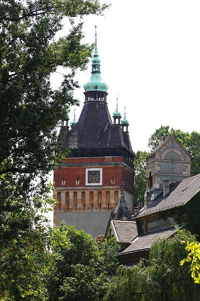 Schloss-Vajdahunyad-20.jpg