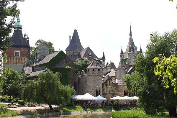 Schloss-Vajdahunyad-21.jpg