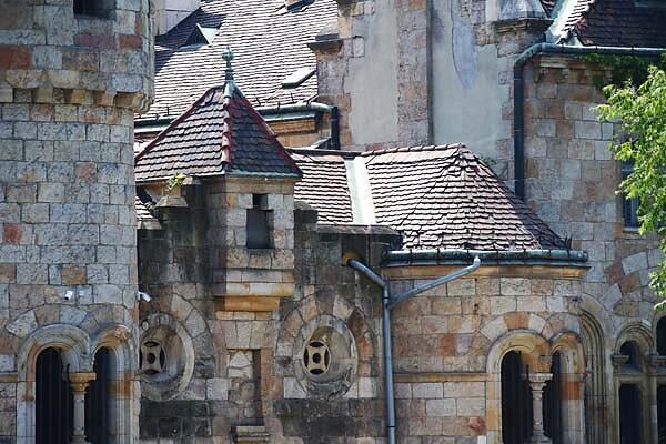 Schloss-Vajdahunyad-22.jpg