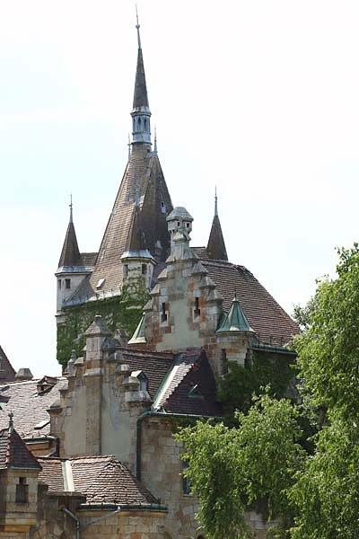 Schloss-Vajdahunyad-23.jpg