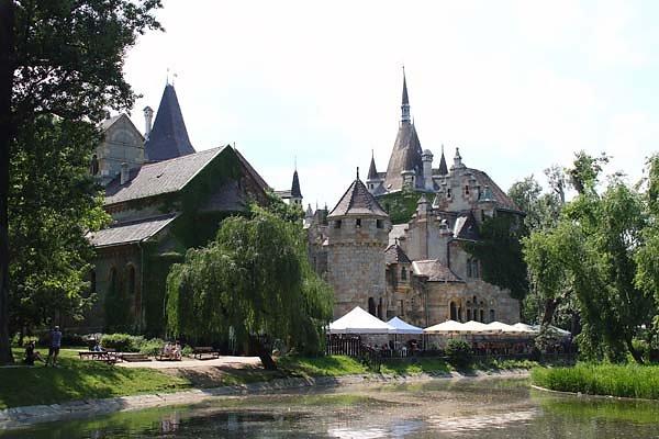 Schloss-Vajdahunyad-24.jpg