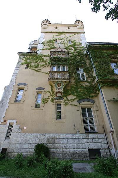 Schloss-Vajdahunyad-32.jpg
