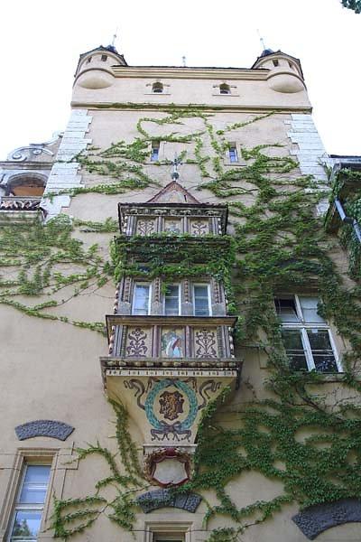 Schloss-Vajdahunyad-33.jpg