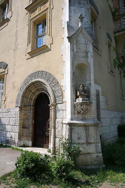 Schloss-Vajdahunyad-35.jpg