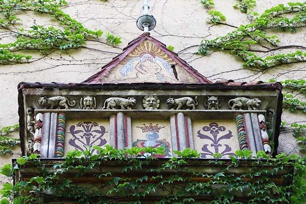 Schloss-Vajdahunyad-36.jpg