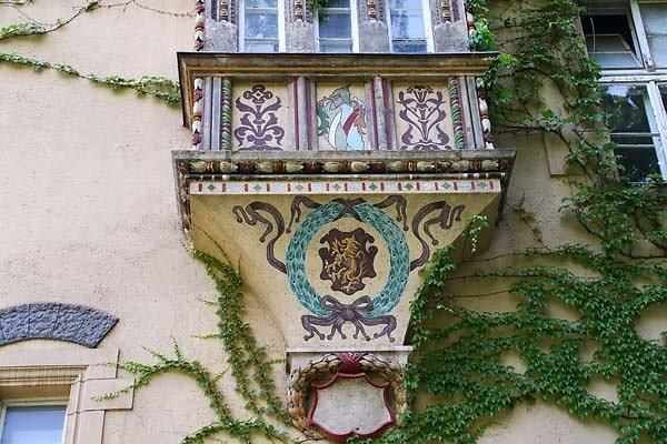 Schloss-Vajdahunyad-37.jpg