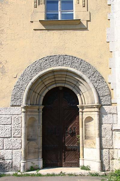 Schloss-Vajdahunyad-39.jpg