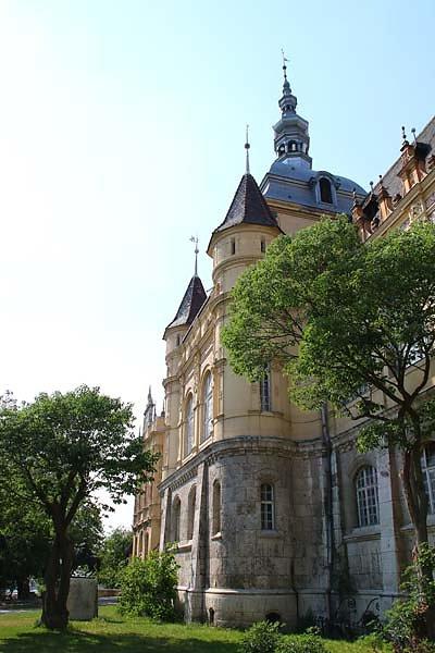 Schloss-Vajdahunyad-40.jpg