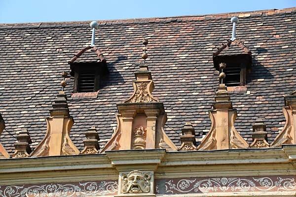 Schloss-Vajdahunyad-41.jpg