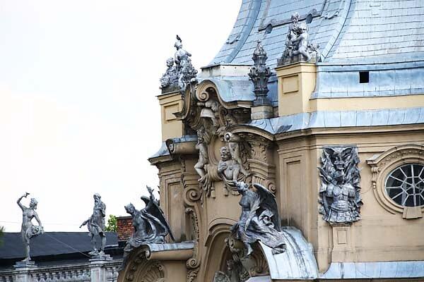 Schloss-Vajdahunyad-86.jpg