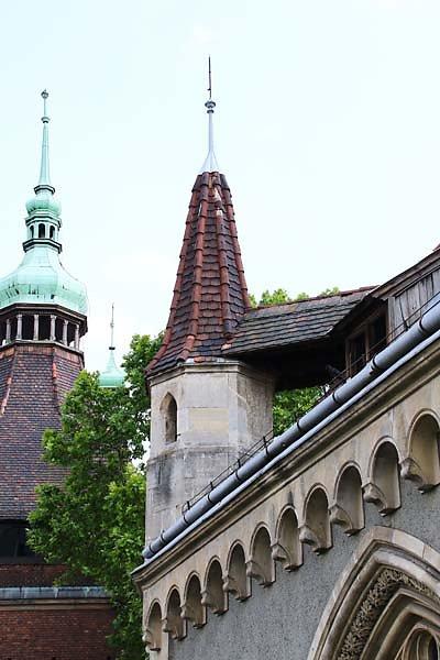 Schloss-Vajdahunyad-87.jpg