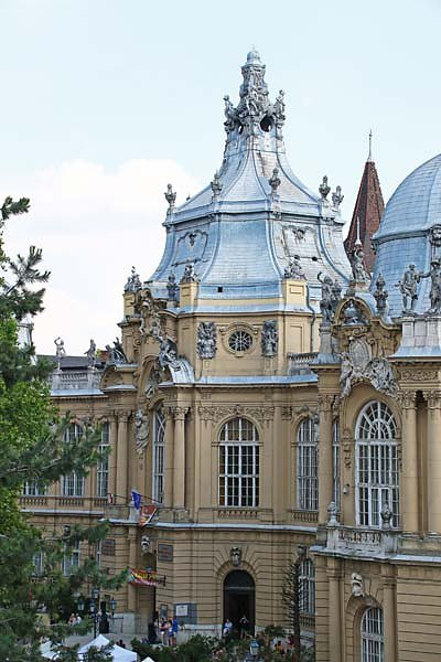 Schloss-Vajdahunyad-89.jpg